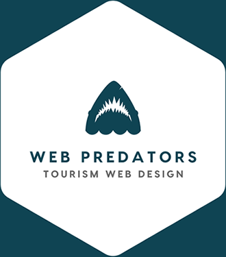 Cumbria Web Design by Web Predators