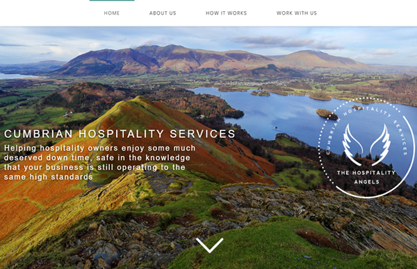 Cumbrian Hospitality Services